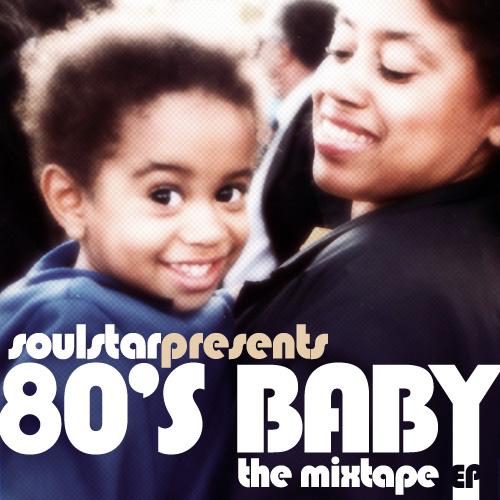 80's Baby | Volume 1