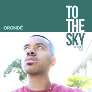 To The Sky (EP)
