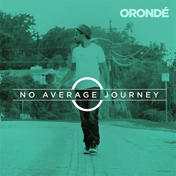 /no-average-journey